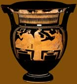 Daily Life in Ancient Greece - The British Museum
